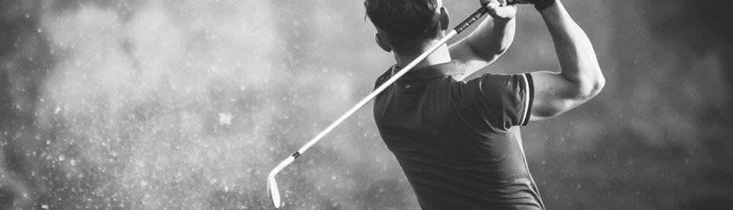 BrederRaad Golffysiotherapie
