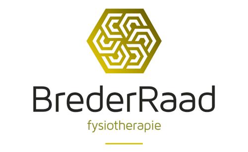 BrederRaad